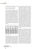 Metnin Tamamı - orsam - Page 3