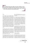 Kanal İstanbul ve Montrö Sözleşmesi - orsam - Page 2