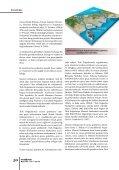 Kanal İstanbul ve Montrö Sözleşmesi - orsam - Page 3