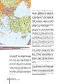 Kanal İstanbul ve Montrö Sözleşmesi - orsam - Page 5