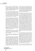 Kanal İstanbul ve Montrö Sözleşmesi - orsam - Page 7