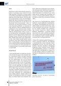 Metnin Tamamı - orsam - Page 7