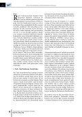 турецко-российские отношения - orsam - Page 7