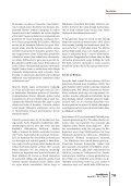 Polis Müdürü ve Şeyh: Birleşik Arap Emirlikleri'nin İhvan'la ... - orsam - Page 3