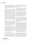 Polis Müdürü ve Şeyh: Birleşik Arap Emirlikleri'nin İhvan'la ... - orsam - Page 4