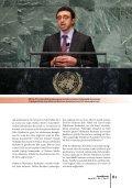 Polis Müdürü ve Şeyh: Birleşik Arap Emirlikleri'nin İhvan'la ... - orsam - Page 5