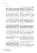 Polis Müdürü ve Şeyh: Birleşik Arap Emirlikleri'nin İhvan'la ... - orsam - Page 6