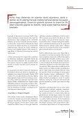 Polis Müdürü ve Şeyh: Birleşik Arap Emirlikleri'nin İhvan'la ... - orsam - Page 7