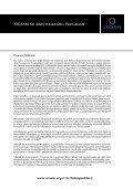 iran'da su kaynakları ve yönetimi - orsam - Page 4