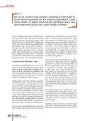 Metnin Tamamı - orsam - Page 2