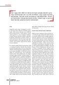 İnceleme - orsam - Page 2