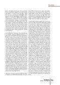 İnceleme - orsam - Page 3