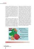 İnceleme - orsam - Page 4