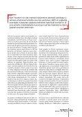 İnceleme - orsam - Page 5
