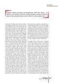 İnceleme - orsam - Page 7