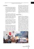 edremit belediyesi, kuzey ege gazeteciler cemiyeti ve orsam ... - Page 6