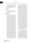 edremit belediyesi, kuzey ege gazeteciler cemiyeti ve orsam ... - Page 7