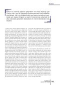 Metnin Tamamı - orsam - Page 6