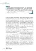 Metnin Tamamı - orsam - Page 5