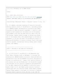 secret section 01 of 03 sanaa 002346 sipdis eo 12958: decl ... - orsam