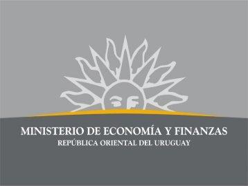 Más info - Universidad ORT Uruguay