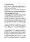 VI Jornadas de Reflexión Académica - Universidad ORT Uruguay - Page 4