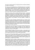 VI Jornadas de Reflexión Académica - Universidad ORT Uruguay - Page 5