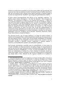 Isaiah Berlin : seis conferencias en defensa de la - Universidad ORT ... - Page 5
