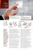 Folleto - Universidad ORT Uruguay - Page 2