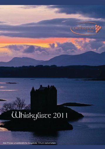 Whisky_Cover 2011-2.jpg - Orthmann Weine