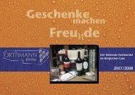 ow-kat2008_quer_iA.indd - Orthmann Weine