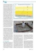 Bohrtechnik / Geothermie - Erdwerk - Seite 3