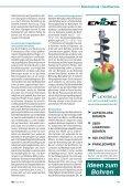 Bohrtechnik / Geothermie - Erdwerk - Seite 4
