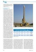 Bohrtechnik / Geothermie - Erdwerk - Seite 5