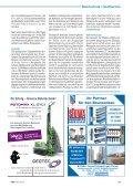 Bohrtechnik / Geothermie - Erdwerk - Seite 6