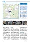 Bohrtechnik / Geothermie - Erdwerk - Seite 7