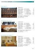 Statens Hotelhåndbog 2009/2010 - Page 4