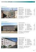 Statens Hotelhåndbog 2009/2010 - Page 5