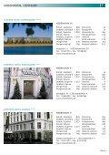 Statens Hotelhåndbog 2009/2010 - Page 7