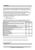 knænær osteotomi - Dansk Ortopædisk Selskab - Page 2