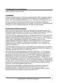 knænær osteotomi - Dansk Ortopædisk Selskab - Page 3
