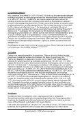 knænær osteotomi - Dansk Ortopædisk Selskab - Page 4