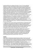 knænær osteotomi - Dansk Ortopædisk Selskab - Page 5