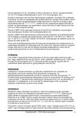 knænær osteotomi - Dansk Ortopædisk Selskab - Page 6