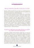 Podaljšava kosti z zunanjim fiksaterjem - Ortopedska klinika Ljubljana - Page 2