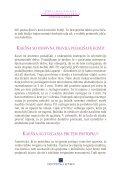 Podaljšava kosti z zunanjim fiksaterjem - Ortopedska klinika Ljubljana - Page 3