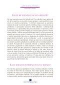 Podaljšava kosti z zunanjim fiksaterjem - Ortopedska klinika Ljubljana - Page 5