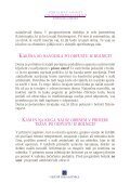 Podaljšava kosti z zunanjim fiksaterjem - Ortopedska klinika Ljubljana - Page 6