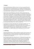 13. Revisionspåtegning af Dansk Skulderalloplastik Register - Page 3