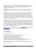 13. Revisionspåtegning af Dansk Skulderalloplastik Register - Page 4